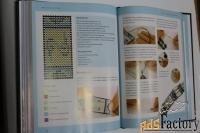 продам книги по вязанию, шитью, экономике, словари и другие