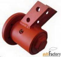 запасные части для дисковых борон бдм