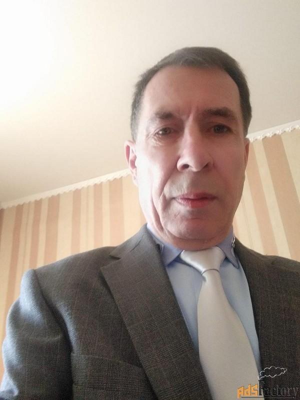 помощь в оформлении наследства на недвижимость в москве