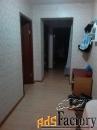3 - комн.  квартира, 55,3 м², 2/3 эт.