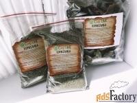 продаем оздоровительный травяные чаи кинкелиба