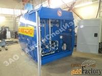 контейнер хранения топлива кхт-5.1д