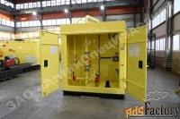 контейнер хранения топлива кхт-40.1д