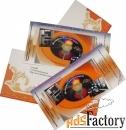 подарочные сертификаты на запись песни в студии звукозаписи
