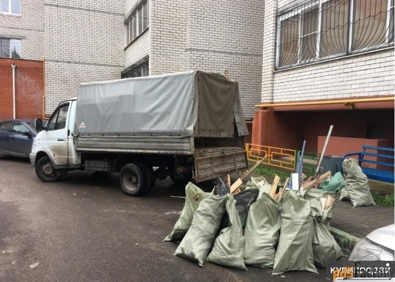 газель, фургоны от 2 до 5 тонн. вывоз мусора, грузчики. ежедневно.