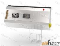 санпропускник для рук asp-hf-01