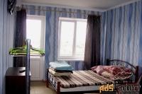 гостевой дом бухта радости - море и уют по комфортной цене