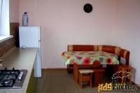 гостиница/миниотель, 20 м²