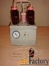 Отсасыватель хирургический электрический ОМ-1