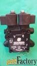 форсунка delavan da-2 и для дизельной горелки