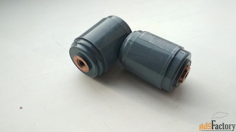 камера вакуумная дугогасительная квд1/250 08232