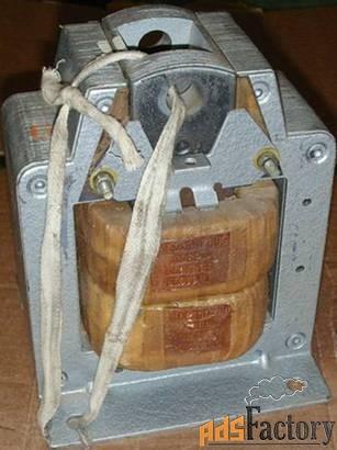 электромагнит эд-11101 110в,220в,380в