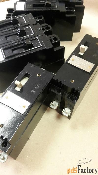 автоматический выключатель а 3161 25а