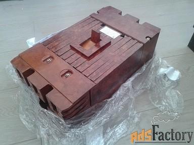 продаю автоматические выключатели серии а3790