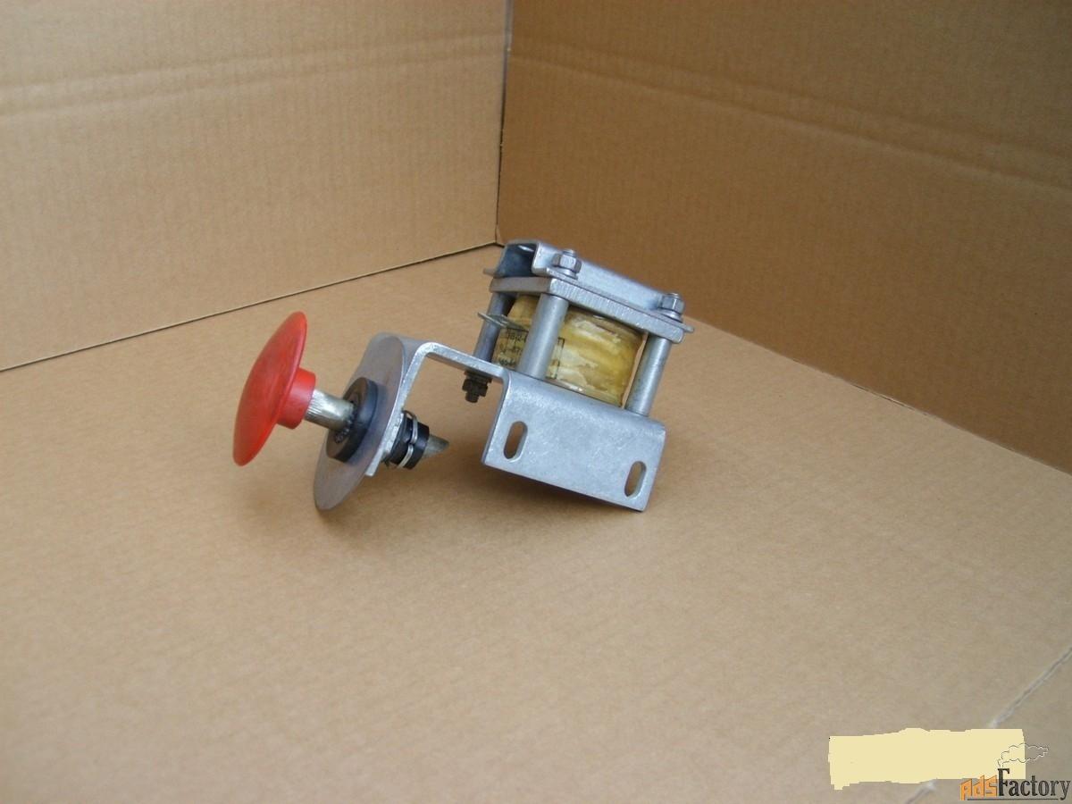 электромагнит отключения ригф.677112.006 (ввтэ-м, ввэ-м, вбч-с)
