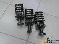 переключатель уп-5100, уп-5300, уп-5400, уп-5800