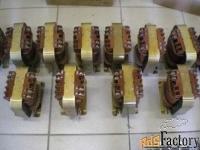 трансформаторы серии осм1-0,063