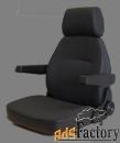 сиденья (кресла) оператора