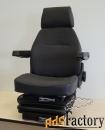 сиденья (кресла) водительские