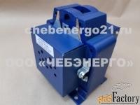 электромагниты эд-10102