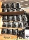 электромагнит эмл 1203-2 220в 50гц