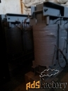 трансформатор сухой трехфазный типа тскс-25/10(6)-у3