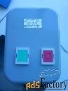 электромагнитный пускатель пм12-040260
