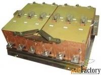 контактор кв-2-160 3в3 р,кв-2-400 3в3 р