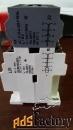 lx1 ith=30а пускатель (контактор) воздушный