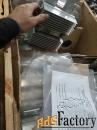 лавинные диоды таблеточного исполнения дл153, дл253 с охладителями о25