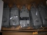 выключатель вп-15-21-б-221