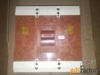 выключатель автоматический ва 57-39 номинальный ток до 630а