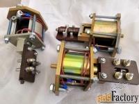электромагнит отключающий эо 5ся.647.053-01