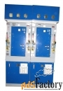 комплектные распределительные устройства ксо-208