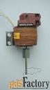 электромагнит отключения вк-10, вкэ-10,вмкэ-10