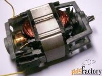 электродвигатель 1дк-76-90-10-220