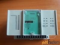 блок дистанционного управления и контроля температуры triou