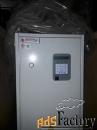частотный преобразователь пч-ттпт-250-380-50-02