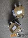 контактор вакуумный кв1-400-2в3
