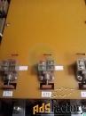 контактор вакуумный кв2-630-3в3