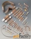 Гибкие связи КПВ-604 (косички)
