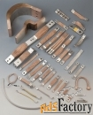 Гибкое соединение (косички) КТ6023, КТ6033