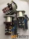 Электромагнит отключения ВМПЭ-10,ВМП-10 (катушка 5бп.520.239)