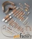 Шунт (проводник) ТИБЛ.685618.001