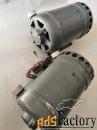 Электродвигатель привода ПП-67 МУН-1 3000 об. 120Вт 127/110В