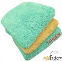 попоны, полотенца, подстилки  для животных