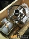 Эл,двигатель АИМ-А; 4 кВт 1500 об мин,(новые с хранения)