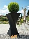 шикарные итальянские вазоны