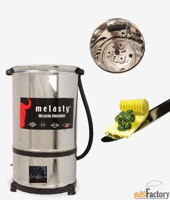 маслобойка melasty