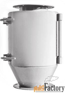 Магнитная Колонка КМ-10